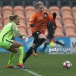 WSL 2 - Week Two Review: Bees sting Watford in dramatic finish