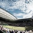Wimbledon, il fascino intramontabile della tradizione