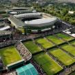 Wimbledon et ses coutumes