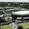 Wimbledon 2015: VAVEL predictions