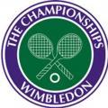 Cadono Wawrinka e Seppi! Il day 3 di Wimbledon
