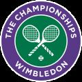 Wimbledon 2019Troppo Federer per Berrettini: Sconfitta 6-1 6-2 6-2 dallo svizzero per il nostro azzurro