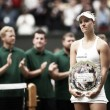 Wimbledon: Angelique Kerber leads the list of seeded players