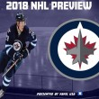 Winnipeg Jets: NHL 2018/19 season preview