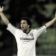Wellington Nem afirma que procurou Fluminense para retornar ao clube em 2017