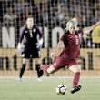 USWNT vs New Zealand preview: Homecoming for Rose Lavelle