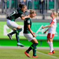 Credit; Tom Seiss