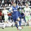 Kiel vs Wolfsburgo en vivo y en directo online en Bundesliga 2018