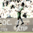 Previa Wolfsburg-Holstein Kiel: ¿Permanencia o ascenso?