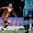 Cambio de cromos entre ADO Den Haag y Go Ahead Eagles