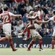 FA WSL 2016 - Mid-season review: Arsenal