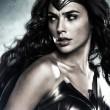 """Gal Gadot: """"Wonder Woman no va a depender de ningún hombre"""""""