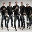 Thierry Henry joins Sky Sports team following retirement