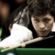World Open 2016: Un-Nooh through to last eight in China