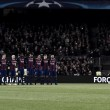 Chapecoense aceita convite do Barcelona e disputará troféu Joan Gamper em 2017