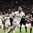 Sempre ele! Sergio Ramos decide mais uma vez no fim, Real Madrid bate Deportivo e segue invicto