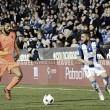 Zagueiro Garay sofre ruptura muscular e desfalca Valencia até 2017