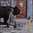 """The Getaway: novo álbum do Red Hot Chili Peppers é dançante, melódico e """"amadurecido"""""""