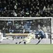 Celta surpreende Real Madrid no Bernabéu e sai na frente pelas quartas da Copa do Rei