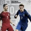 Sem Suárez, Fifa anuncia finalistas para melhor jogador com CR7, Griezmann e Messi