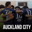 Guia VAVEL do Mundial de Clubes 2016: Auckland City