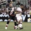 Sidão decide, São Paulo bate River Plate nos pênaltis e encara Corinthians na final da Florida Cup