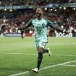 Portugal derrota Croácia com gol no fim da prorrogação e avança às quartas da Euro