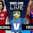 Internacional vence Fortaleza na Copa do Brasil 2016 (3-0)
