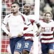 Andreas Pereira marca, homenageia Chape e Granada deixa lanterna ao bater Sevilla