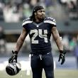 NFL - Ufficiale, Marshawn Lynch torna in NFL, vestirà la maglia degli Oakland Raiders