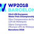 Pallanuoto - Europei, Barcellona 2018: il Setterosa regola la Francia e chiude al terzo posto il girone