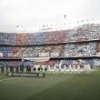 Real Madrid y Barcelona disputarán tres Clásicos en verano