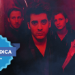 VAVEL indica: Circa Waves