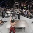 Resultados TNA Bound For Glory 2016