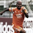 Lucas deixa Fluminense após empréstimo; Wellington Silva retorna para lateral