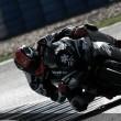 Kawasaki lista para los últimos test de pretemporada