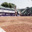 Previa WTA Bucarest: Halep busca ser profeta en su tierra