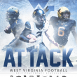 The WVU Mountaineers' Lackluster Out-Of-Conference Schedule