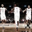NBA playoffs, Washington rimonta i Raptors e pareggia la serie (106-98)