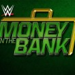 """Money In The Bank: Should The WWE Consider Making It The """"Big 5""""?"""