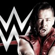 What if Shinsuke Nakamura Fails WWE Medical?