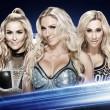 Previa SmackDown Live: 27 de Junio