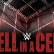 ¿Qué es Hell in a Cell?