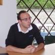 Esteban Escobar Vélez: el refuerzo que llega a la parte administrativa y deportiva de Atlético Nacional