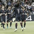 "Nasser Al-Khelaifi:""Estoy muy orgulloso del equipo"""