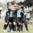 Barnet vs Wycombe Wanderers: High-flyers face off in FA Cup first round