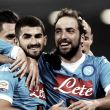 Serie A Matchweek four: Talking points