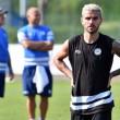 Udinese - Gerolin spiega il ritiro, intanto la squadra si prepara al match impossibile con la Juve