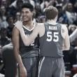 NCAA Basketball: Xavier hands Baylor its first loss 76-63
