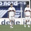 Verso Milan - Frosinone: la probabile formazione rossonera